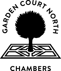 Garden Court North Chambers